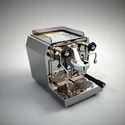 COFFE_MACHINE_ 3d model