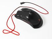Ratón de computadora modelo 3d