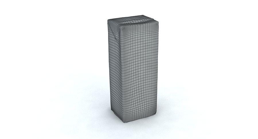 ジュース royalty-free 3d model - Preview no. 13
