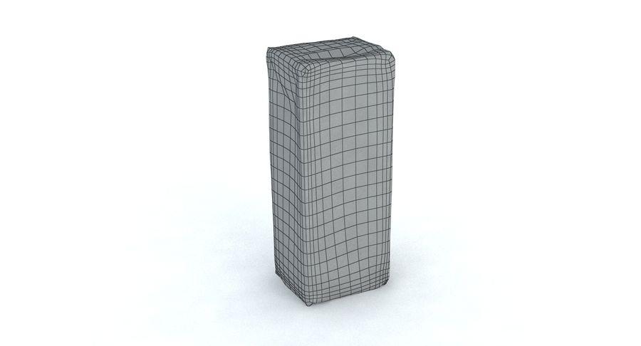 ジュース royalty-free 3d model - Preview no. 12