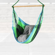 Hammock Chair High Quality 3d model