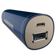 powerbank (1) 3d model