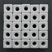 Stone panel 3d model