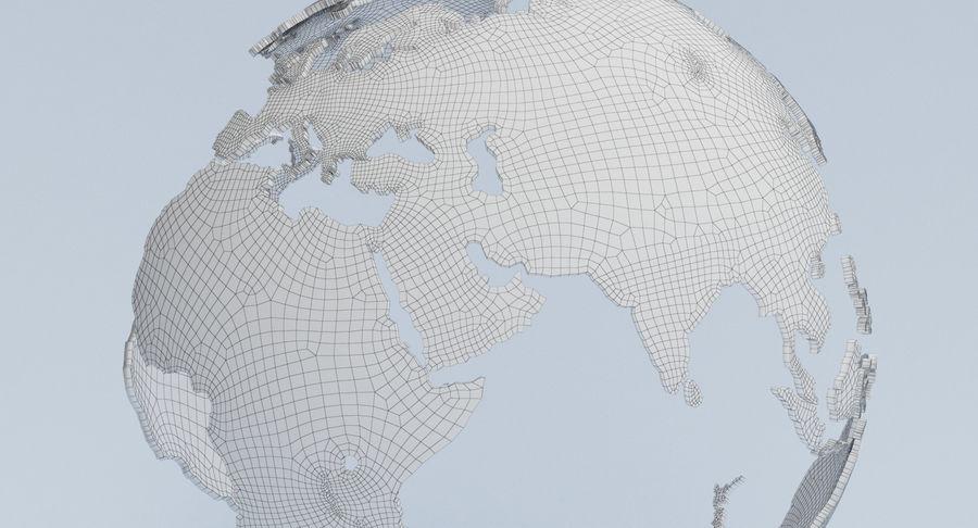 ELEFANTE A SONAGLIO | Amigurumi patrones gratis, Crochet amigurumi ... | 486x900