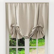 Austrian blinds 3d model
