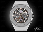 Watch 28 3d model