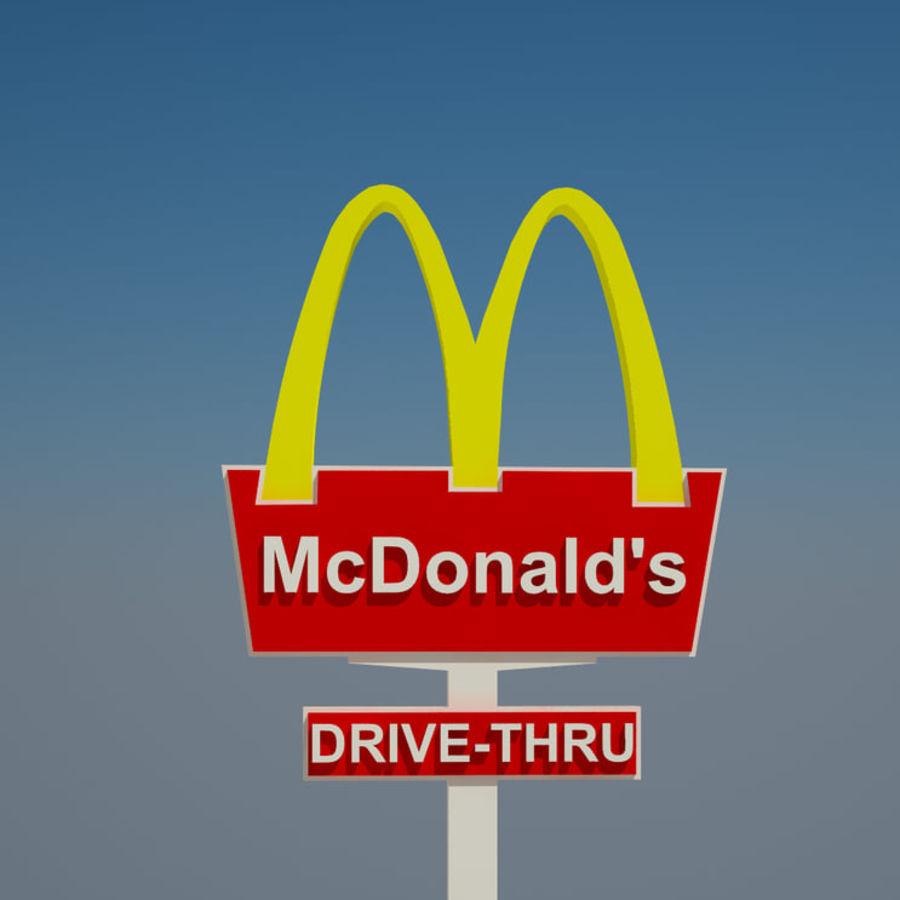 McDonald