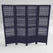 room divider 3d model