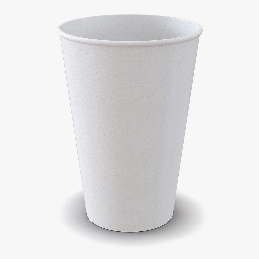 İçki bardağı 2 royalty-free 3d model - Preview no. 1
