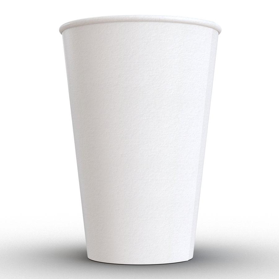 İçki bardağı 2 royalty-free 3d model - Preview no. 7