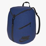 Mochila Nike modelo 3d