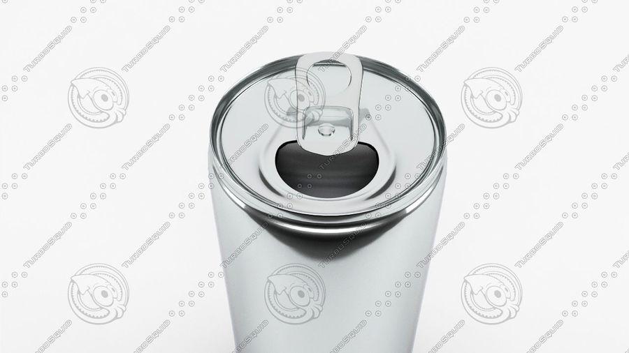 Napój energetyczny royalty-free 3d model - Preview no. 4
