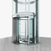 Elevator Free 3d Models Download Free3d