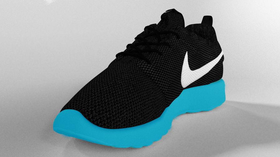 perrito Simposio sección  Zapatillas Nike Roshe Modelo 3D $29 - .unknown .obj .3ds .blend ...