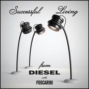 Diesel Tool Tavolo 3d model
