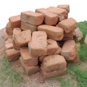 Briques 3d model