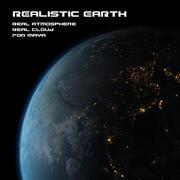 jorden 3d model