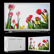 Fernseher Samsung UE22H5610AW 3d model