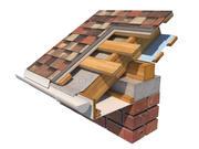 Roof 1 3d model