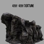 rots 3d model