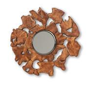 Зеркало 3d model