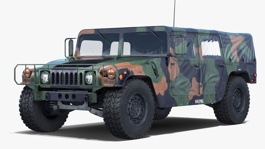 Десантный транспортер купить авто фольксваген транспортер в спб