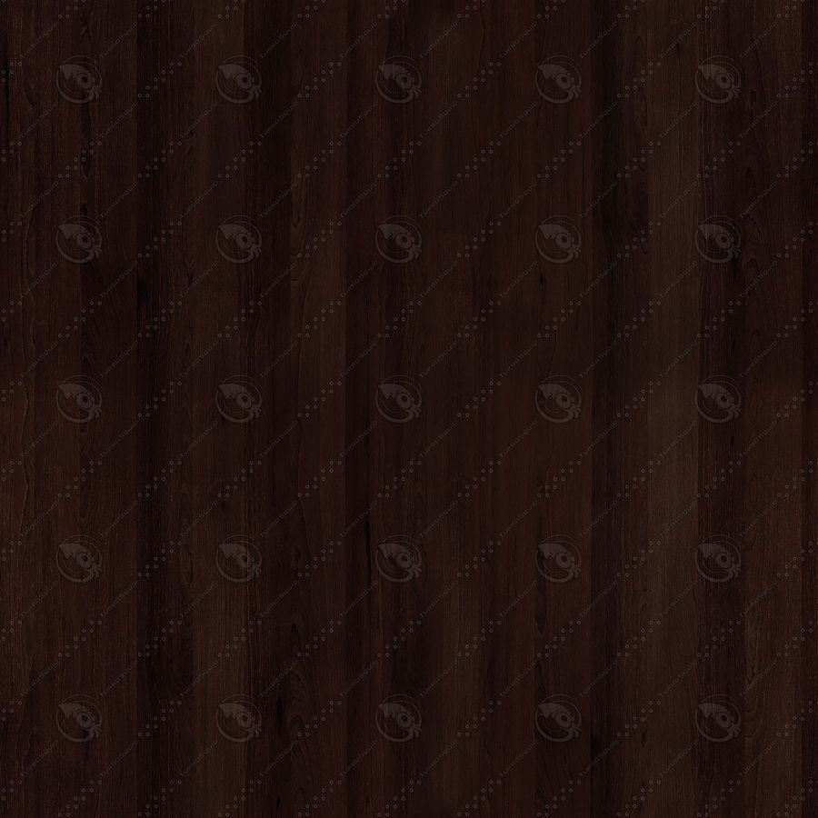 Porta royalty-free 3d model - Preview no. 15