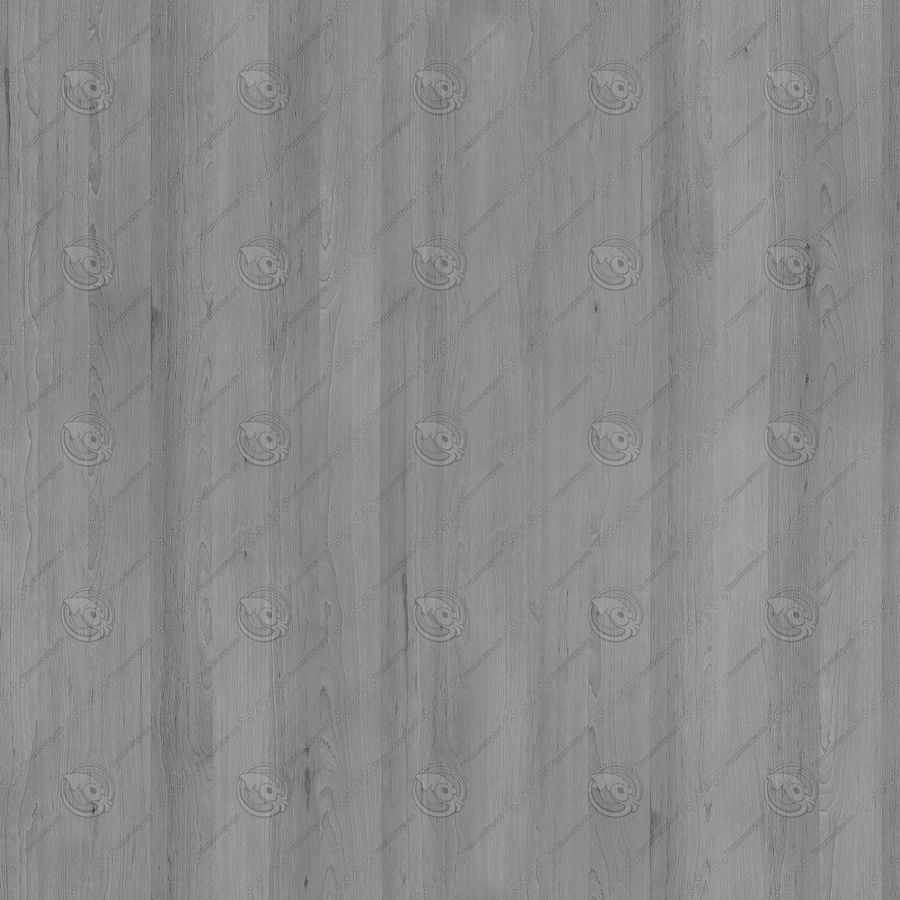 Porta royalty-free 3d model - Preview no. 16