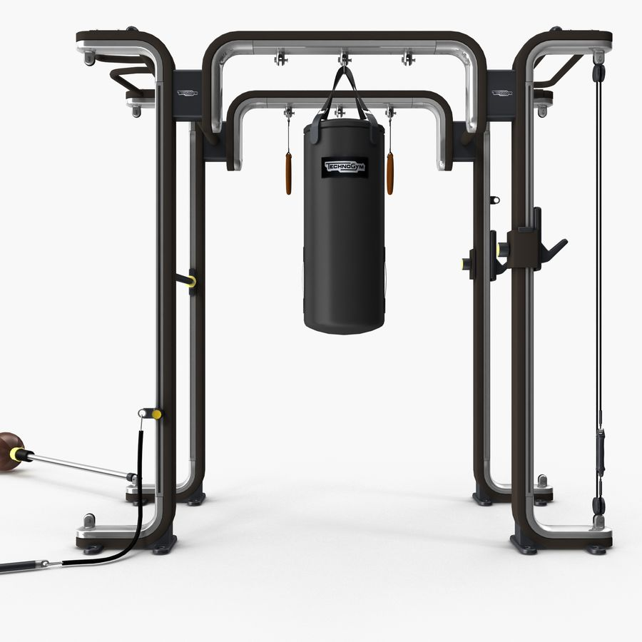 Fitness 8c959aa5b620b