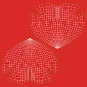Heart 01 3d model