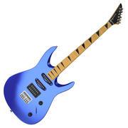 Guitarra eléctrica (genérica) modelo 3d