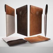 Tasche 3d model
