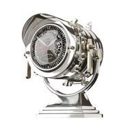 EICHHOLTZ ROYAL MASTER CLOCK 3d model
