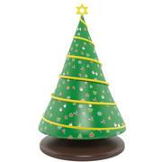árvore inflável (1) 3d model