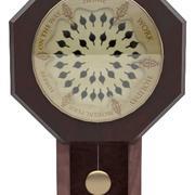 時計 3d model