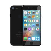 iPhone 7 3d model