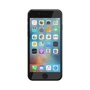 iPhone 7 modelo 3d