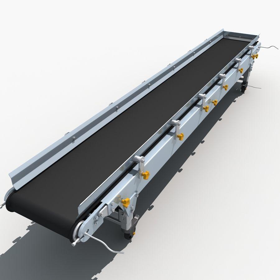 Модели конвейеров высота фольксваген т4 транспортер