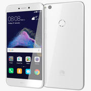 Huawei Nova Lite / Honor 8 Lite Wit 3d model