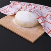 キッチン用生地ペストリー 3d model
