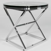 艾希霍兹边桌康拉德 3d model