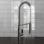 GROHE DN 15 3d model