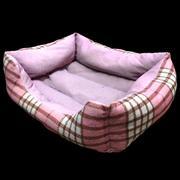 Dog Basket 3d model