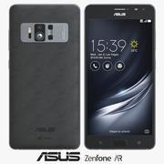 Asus Zenfone AR 3d model
