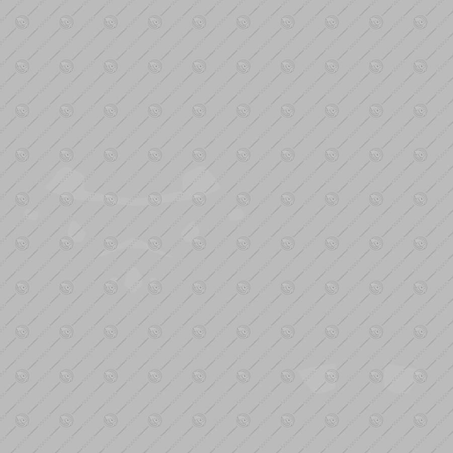 Casco Stormtrooper di Star Wars royalty-free 3d model - Preview no. 10