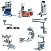 Tıbbi Ekipman 3D Modelleri 3d model