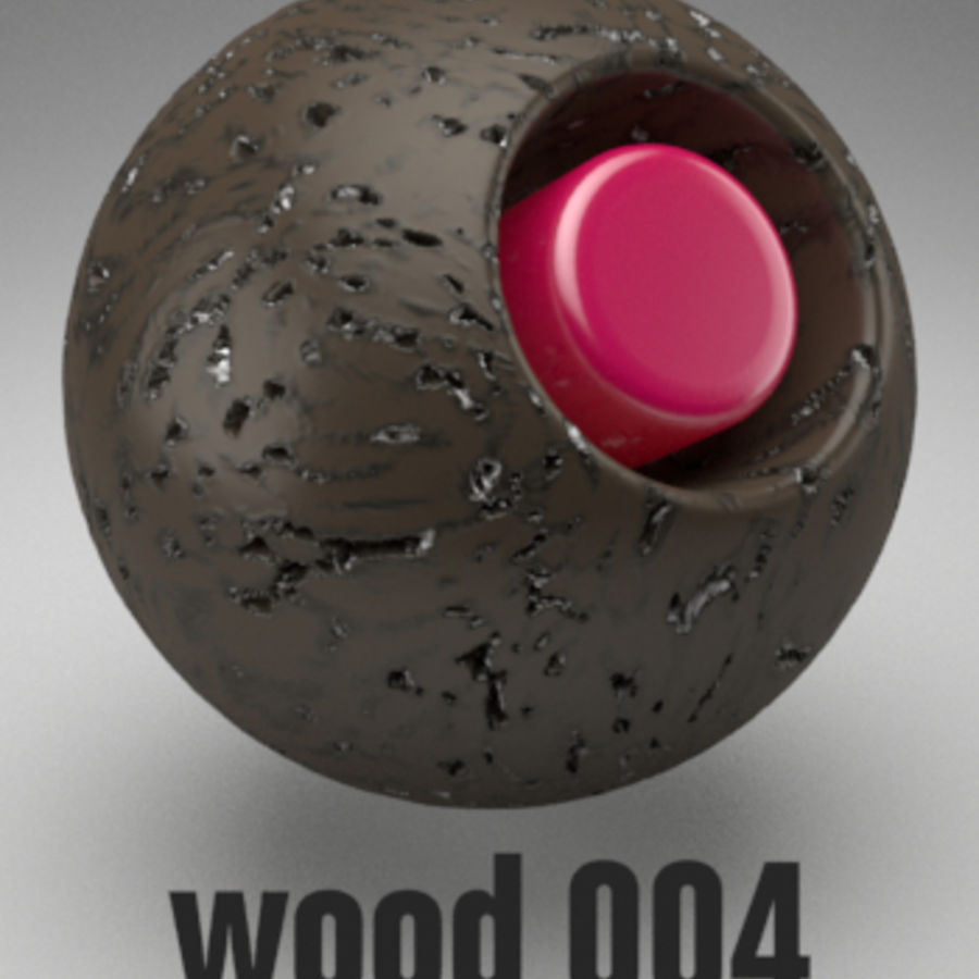 Arnold shader Architecture 1.1 royalty-free 3d model - Preview no. 21