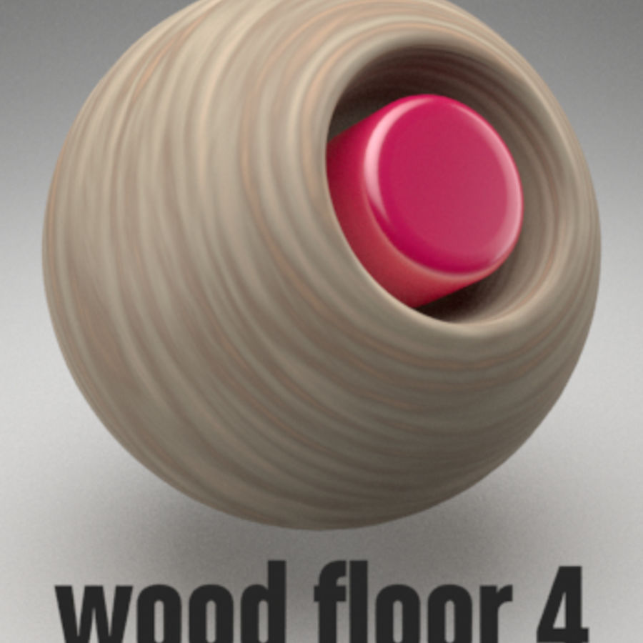 Arnold shader Architecture 1.1 royalty-free 3d model - Preview no. 28