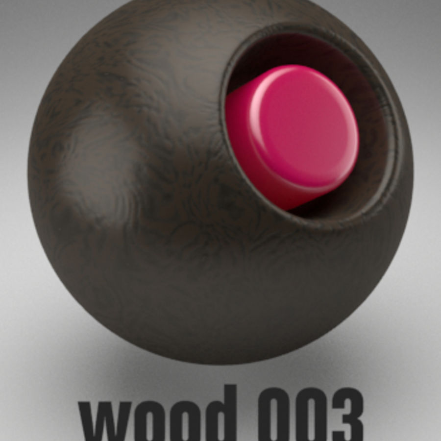 Arnold shader Architecture 1.1 royalty-free 3d model - Preview no. 20