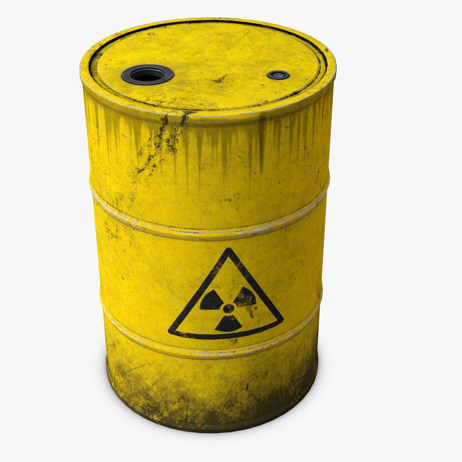 Radioaktív izotóp, amelyet fosszilák randiához használnak